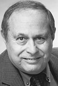 Primary photo for Frank G. Curcio