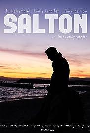 Salton Poster