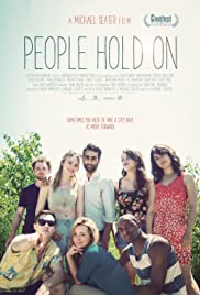 People Hold On (2015) 1080p