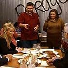 24 Hour Restaurant Battle (2010)