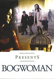 Bogwoman Poster