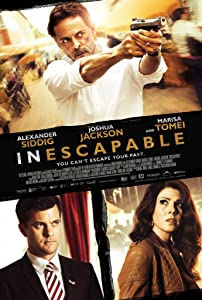 Inescapable full movie in hindi free download hd 720p