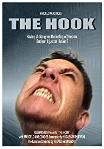 English movies free download The Hook by [DVDRip]