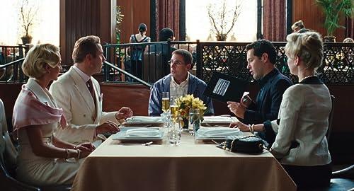 Dinner for Schmucks: Trailer #2