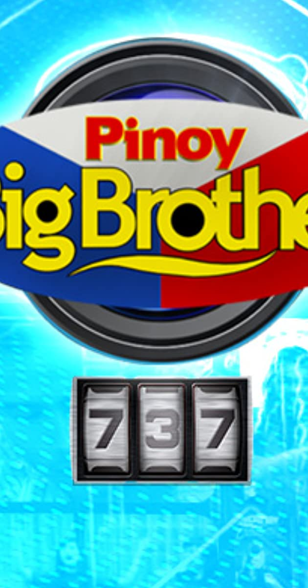 Pinoy Big Brother (TV Series 2005– ) - IMDb