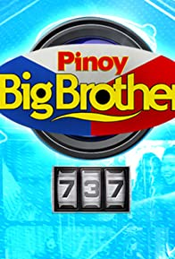 Primary photo for Pinoy Big Brother