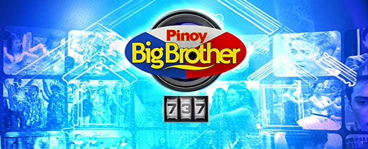 Watch new movie trailers for 2016 PBB Unlimited 12th Eviction Night [640x640]
