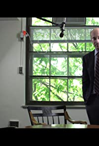 Primary photo for Kenneth Rogoff