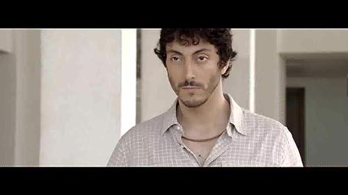 PEPSICO 7UP commercial (MENA region)