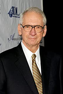Sid Sheinberg Picture