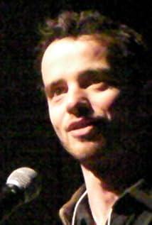 Jon Ornoy Picture