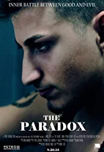 Good movie series to watch The Paradox [Mp4]