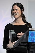 Anne Sewitsky