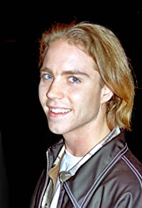 Primary photo for Jonathan Brandis