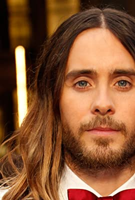 40 Actors Made Unrecognizable in Prosthetic Makeup: From Jared Leto to Colin Farrell (Photos)