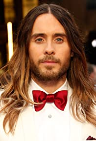 Primary photo for Jared Leto