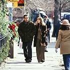 Drew Barrymore and Ben Stiller in Duplex (2003)