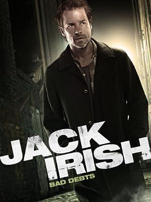 Where to stream Jack Irish: Bad Debts