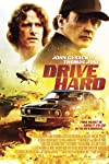 New Trailer For John Cusack's Drive Hard
