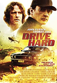 Primary photo for Drive Hard