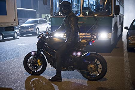 🎭 Funny movies 2018 free download Arrow: Blast Radius