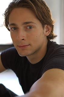 Eric Alperin