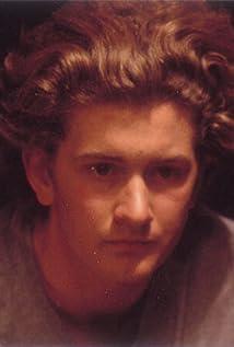 Max Kasch