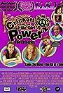 Crickett and the Little Girl Power