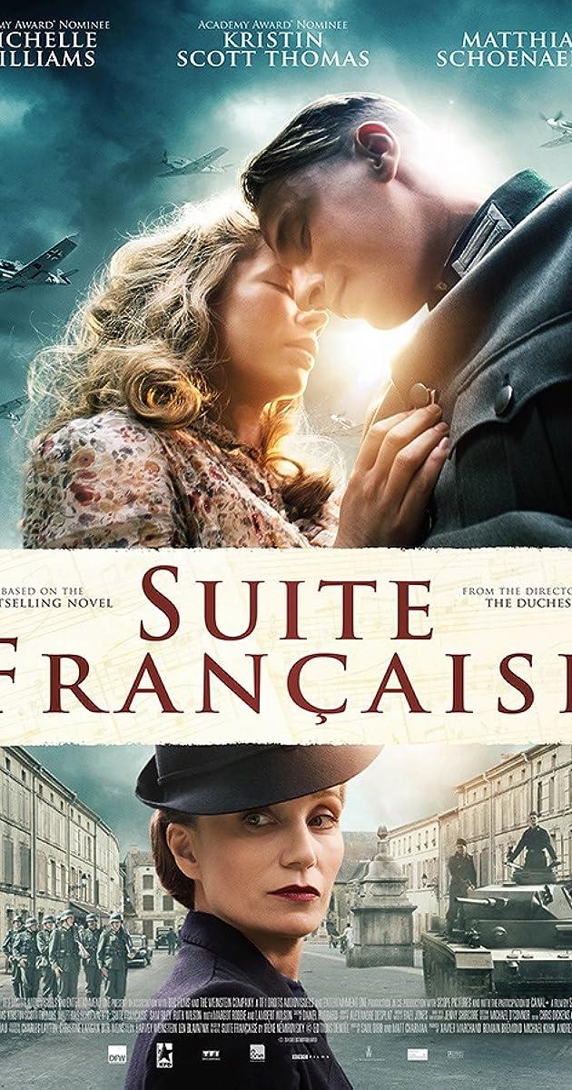 ROMANSI HINDI TÉLÉCHARGER FILM