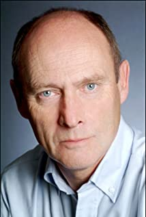 Patrick Malahide New Picture - Celebrity Forum, News, Rumors, Gossip