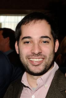 Harris Wittels Picture