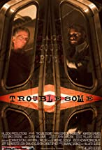 Primary image for Troublesome