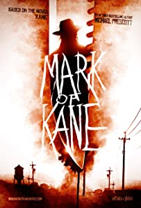 Mark of Kane tamil pdf download