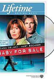 Baby for Sale(2004) Poster - Movie Forum, Cast, Reviews