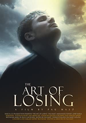Where to stream The Art of Losing