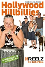 Primary image for Hollywood Hillbillies