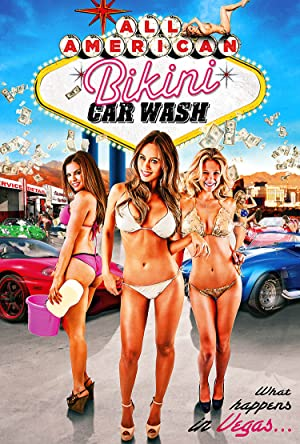 Permalink to Movie All American Bikini Car Wash (2015)