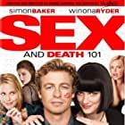 Winona Ryder, Leslie Bibb, and Simon Baker in Sex and Death 101 (2007)
