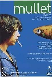 Mullet (2001) film en francais gratuit