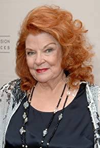 Primary photo for Darlene Conley
