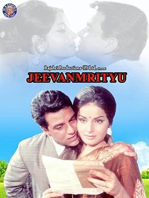Jeevan Mrityu movie, song and  lyrics