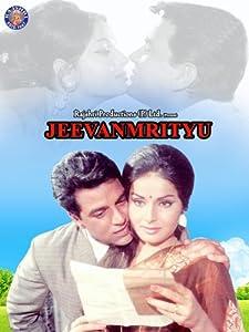 Netflix watch it now movies Jeevan Mrityu India [Full]