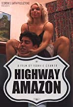 Highway Amazon