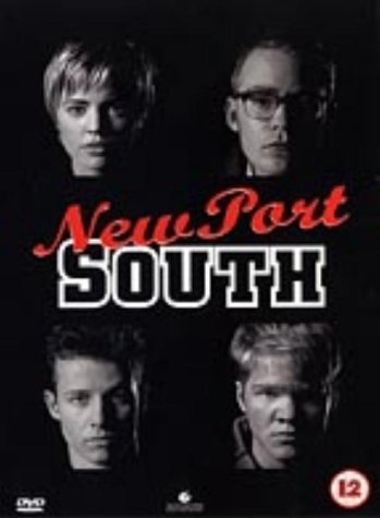 New Port South (2001)