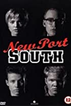 New Port South (2001) Poster