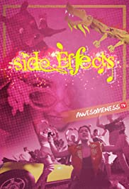 Side Effects Poster - TV Show Forum, Cast, Reviews