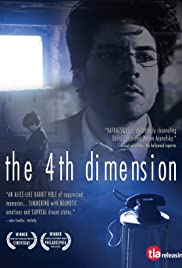 The 4th Dimension (2006) Poster - Movie Forum, Cast, Reviews