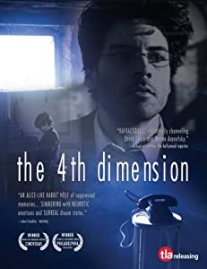 Movie mkv download The 4th Dimension [1080i]