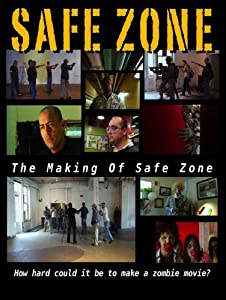 Good sites to download latest movies Safe Zone: The Making of Safe Zone [4K]