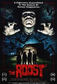The Roost (2005) FR MV5BMTczMzIzMTczN15BMl5BanBnXkFtZTcwNDgwNjYzMQ@@._V1_UX182_CR0,0,182,268_AL_